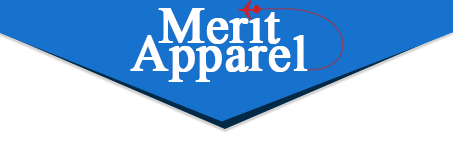 Merit Apparel