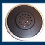 CHI300 300 OHM Speaker PARTS