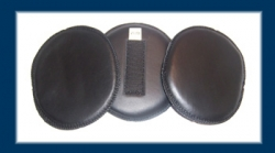 077002 Crown Pads PARTS