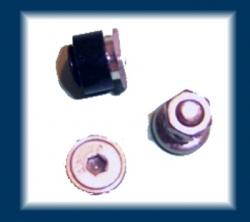 077068 NVG Hardware Stud Set PARTS