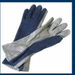 80_blue_gloves