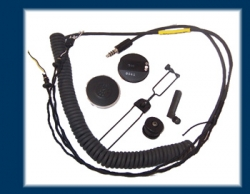 CHI12CCU174 12 PARTS PKG-Helicopter